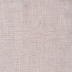 Oatmeal Linen
